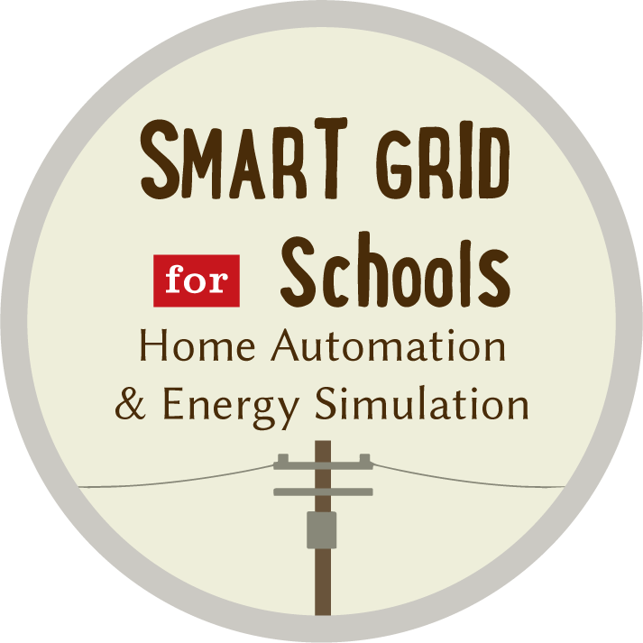 Smart Home Simulation